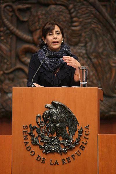 WikimediaCommons_Luisa_Maria_Calderon