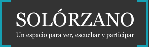 Solorzano